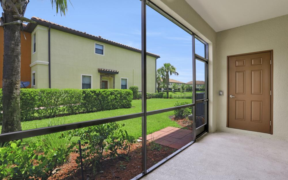 14671 Summer Rose Way, Fort Myers - Home For Sale 38481673