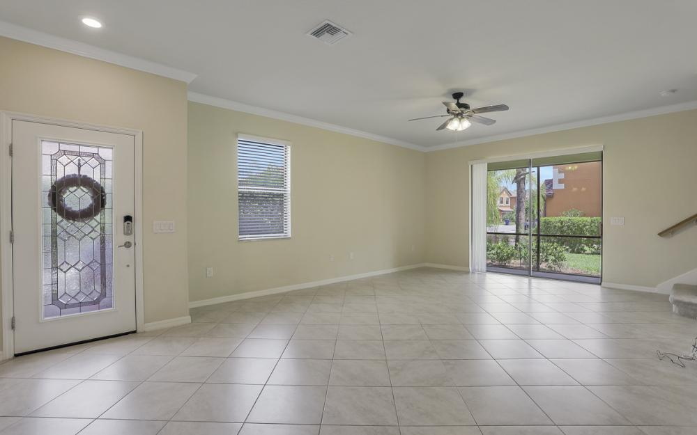 14671 Summer Rose Way, Fort Myers - Home For Sale 1141536487