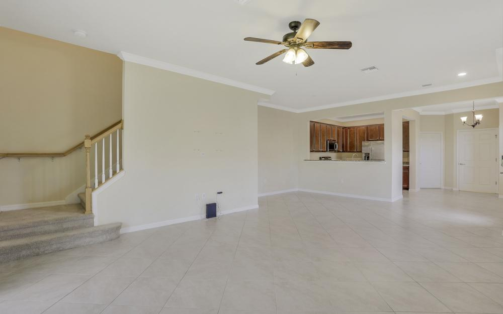 14671 Summer Rose Way, Fort Myers - Home For Sale 1225401595