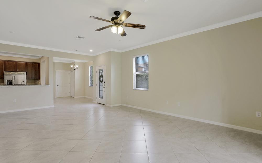 14671 Summer Rose Way, Fort Myers - Home For Sale 766088615