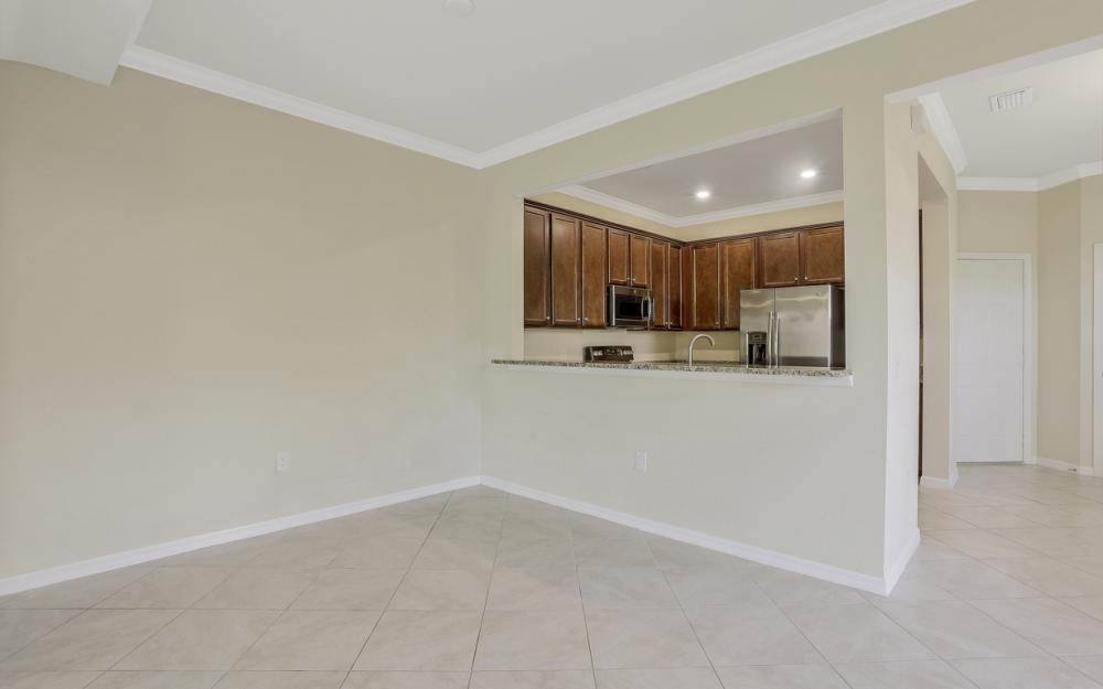 14671 Summer Rose Way, Fort Myers - Home For Sale 1959659638