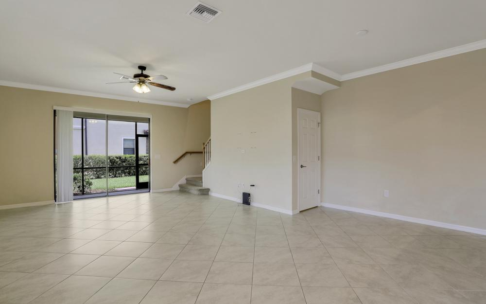 14671 Summer Rose Way, Fort Myers - Home For Sale 908032615