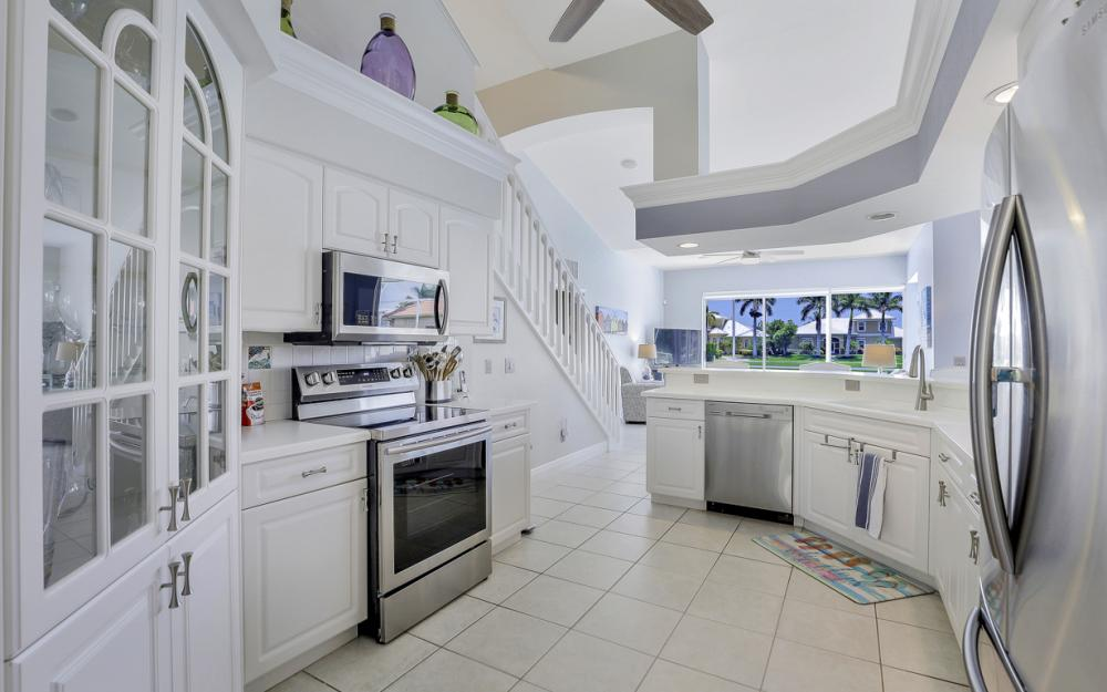 115 Peach Ct, Marco Island - Vacation Rental 512842367