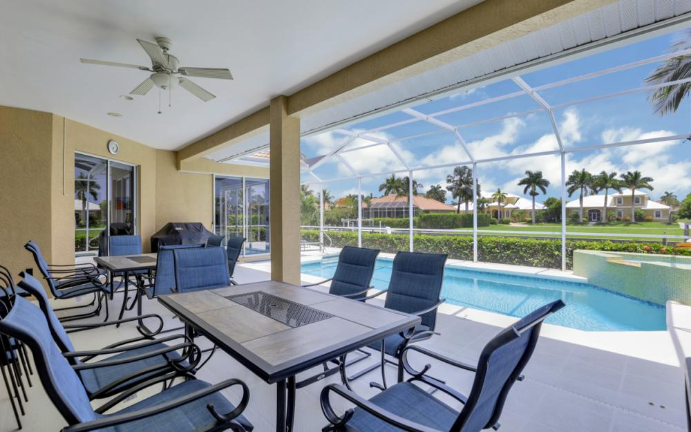 115 Peach Ct, Marco Island - Vacation Rental 1406356348