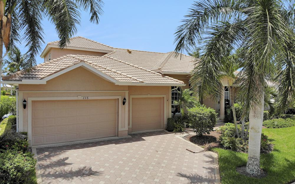 115 Peach Ct, Marco Island - Vacation Rental 1735637326