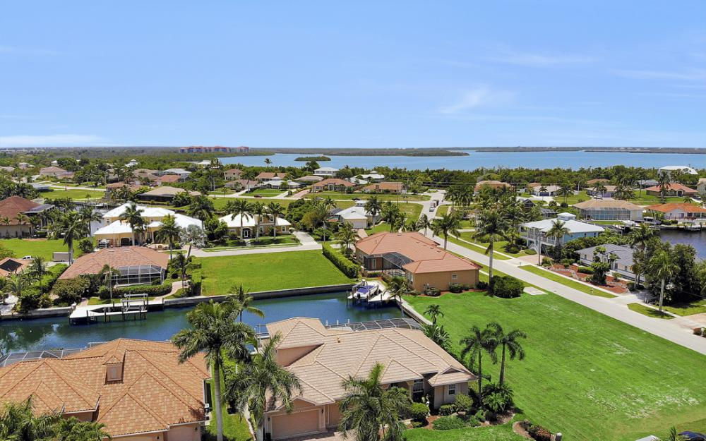 115 Peach Ct, Marco Island - Vacation Rental 1832468929