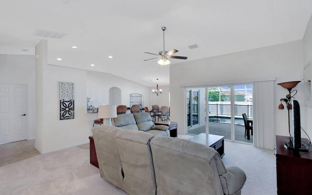 1116 NW 15th Ter, Cape Coral - House For Sale 308985739