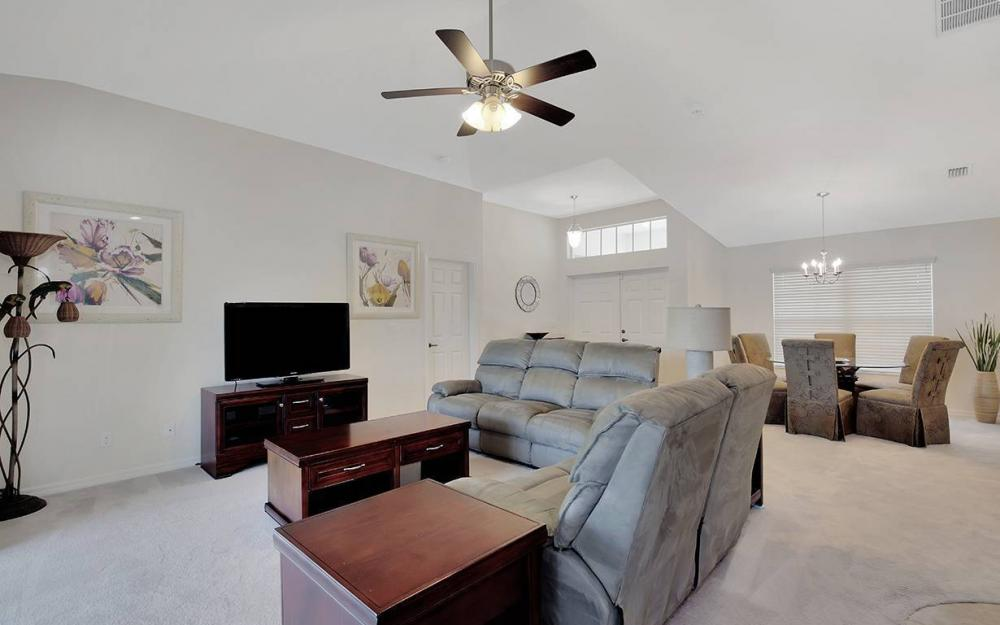 1116 NW 15th Ter, Cape Coral - House For Sale 886792659
