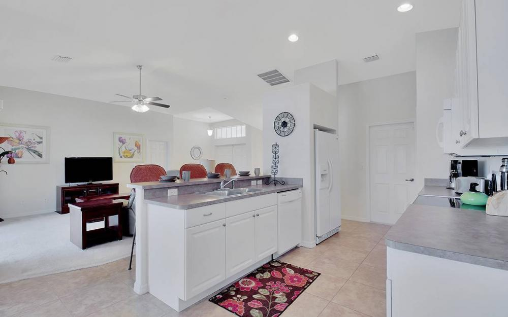 1116 NW 15th Ter, Cape Coral - House For Sale 945046766