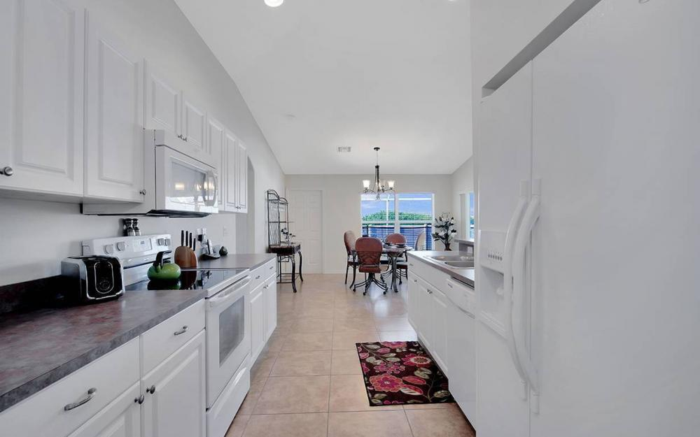 1116 NW 15th Ter, Cape Coral - House For Sale 973493559