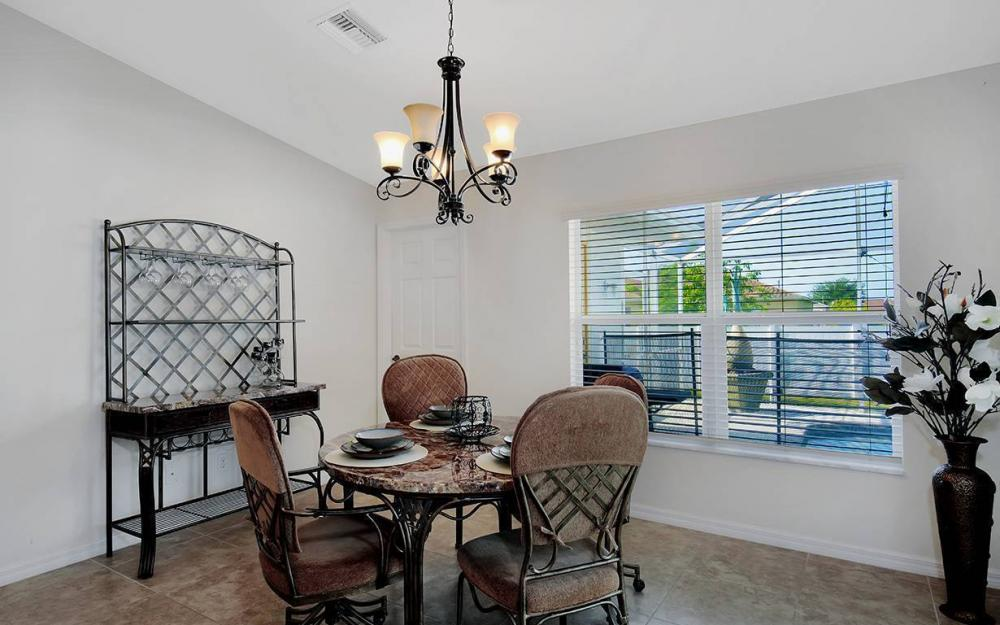 1116 NW 15th Ter, Cape Coral - House For Sale 1603722907