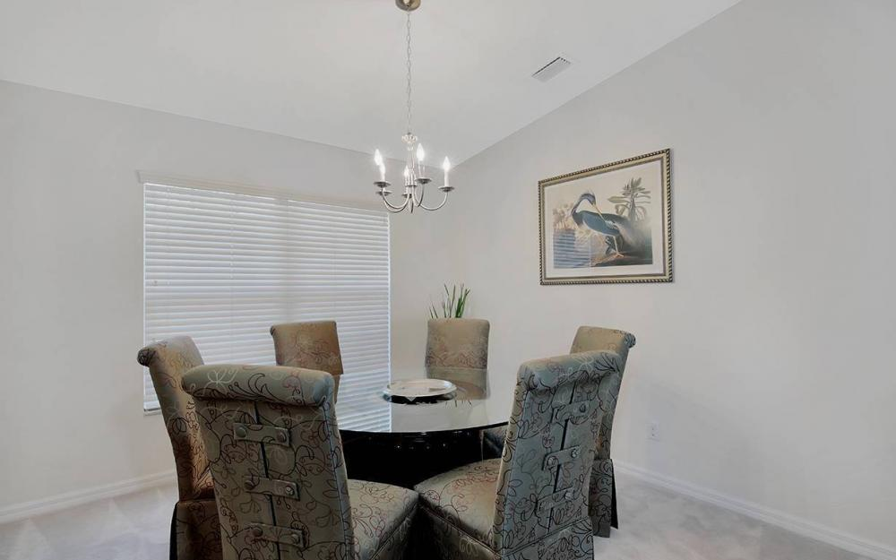 1116 NW 15th Ter, Cape Coral - House For Sale 408739385