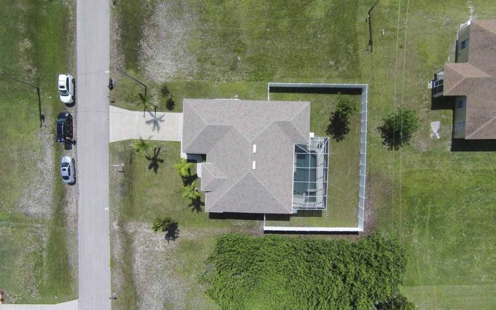 1116 NW 15th Ter, Cape Coral - House For Sale 1503641157