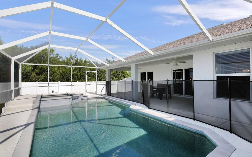1116 NW 15th Ter, Cape Coral - House For Sale 1403278176