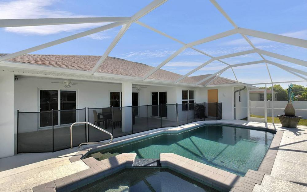 1116 NW 15th Ter, Cape Coral - House For Sale 1892728438