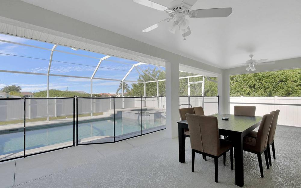 1116 NW 15th Ter, Cape Coral - House For Sale 736376796