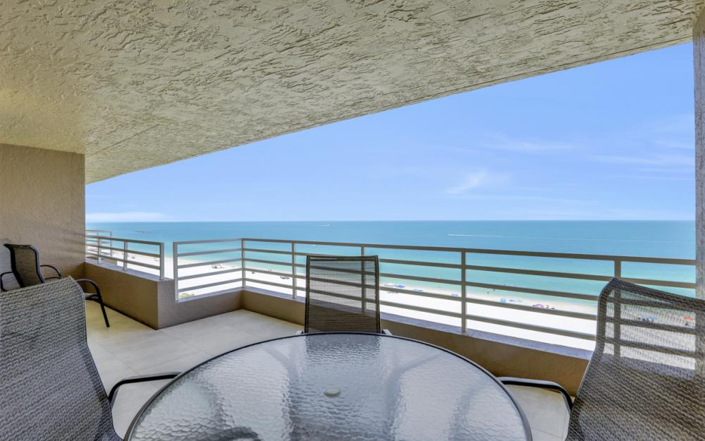 780 S Collier Blvd #805, Marco Island - Vacation Rental 351010095