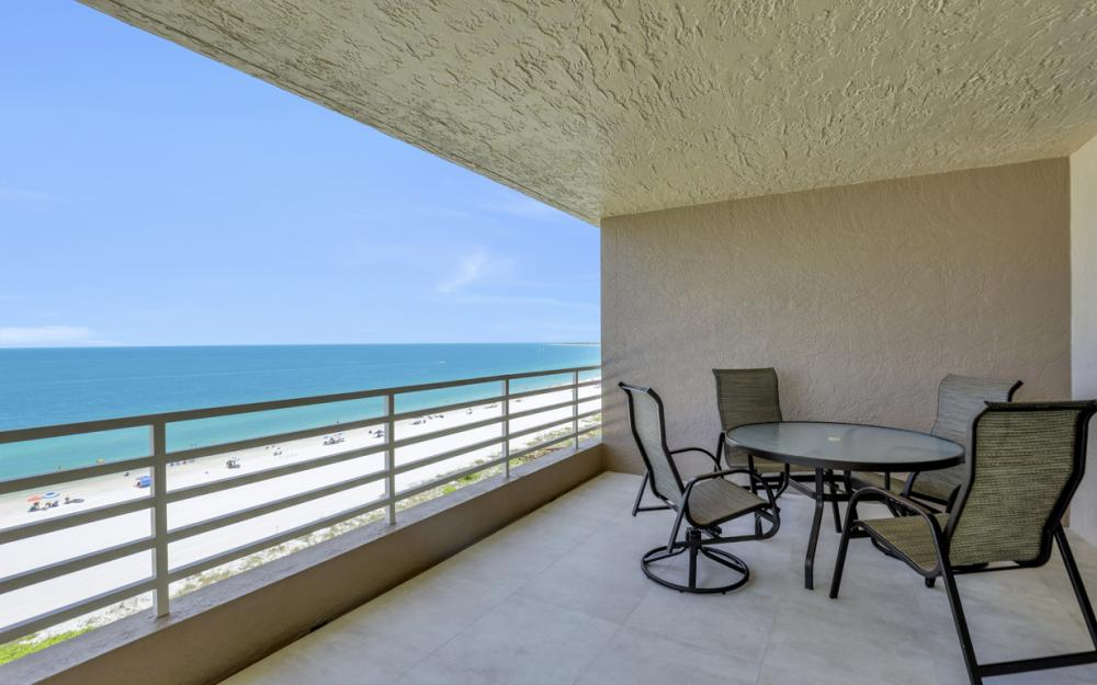 780 S Collier Blvd #805, Marco Island - Vacation Rental 1730959861