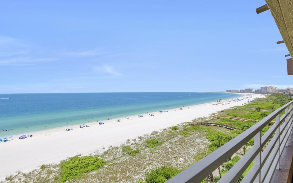 780 S Collier Blvd #805, Marco Island - Vacation Rental 1337926924