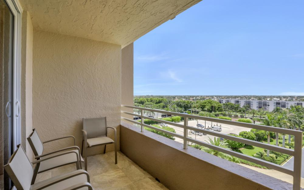 780 S Collier Blvd #805, Marco Island - Vacation Rental 1061550899
