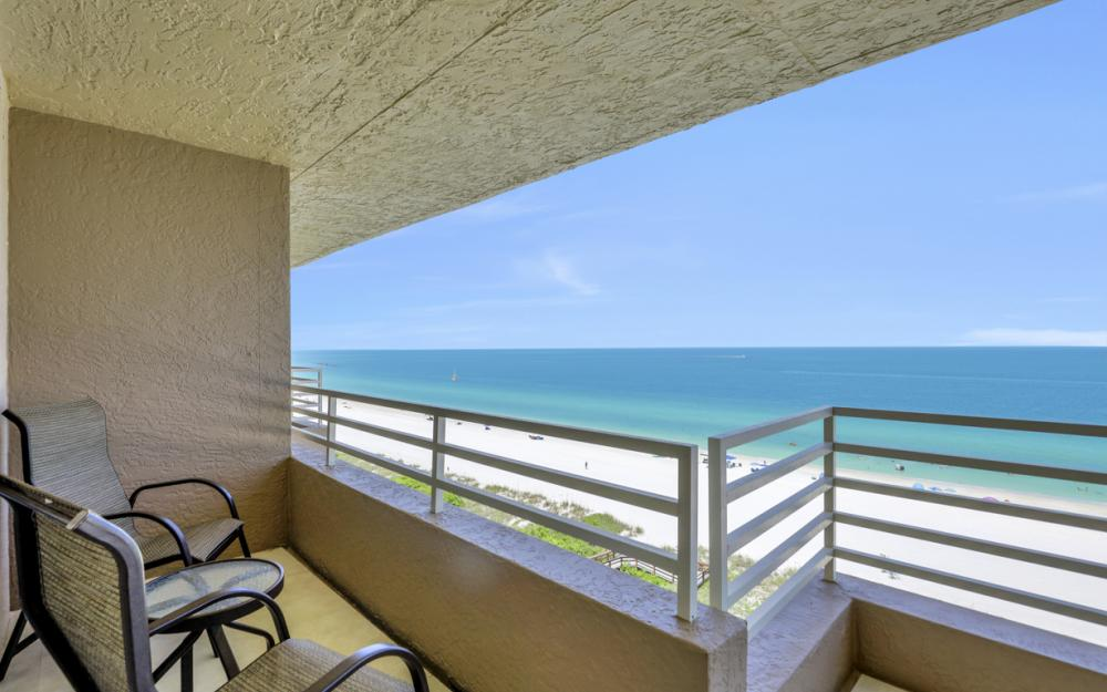 780 S Collier Blvd #805, Marco Island - Vacation Rental 409179611