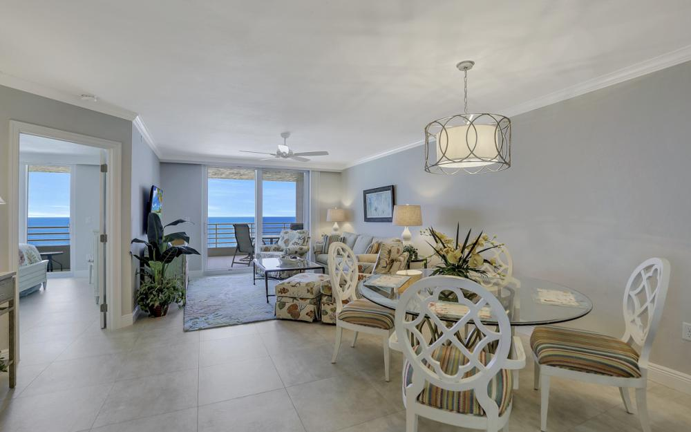 780 S Collier Blvd #805, Marco Island - Vacation Rental 330809803