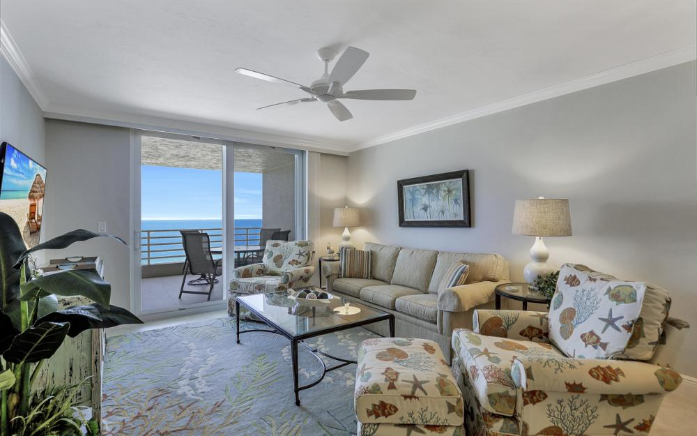 780 S Collier Blvd #805, Marco Island - Vacation Rental 861240426