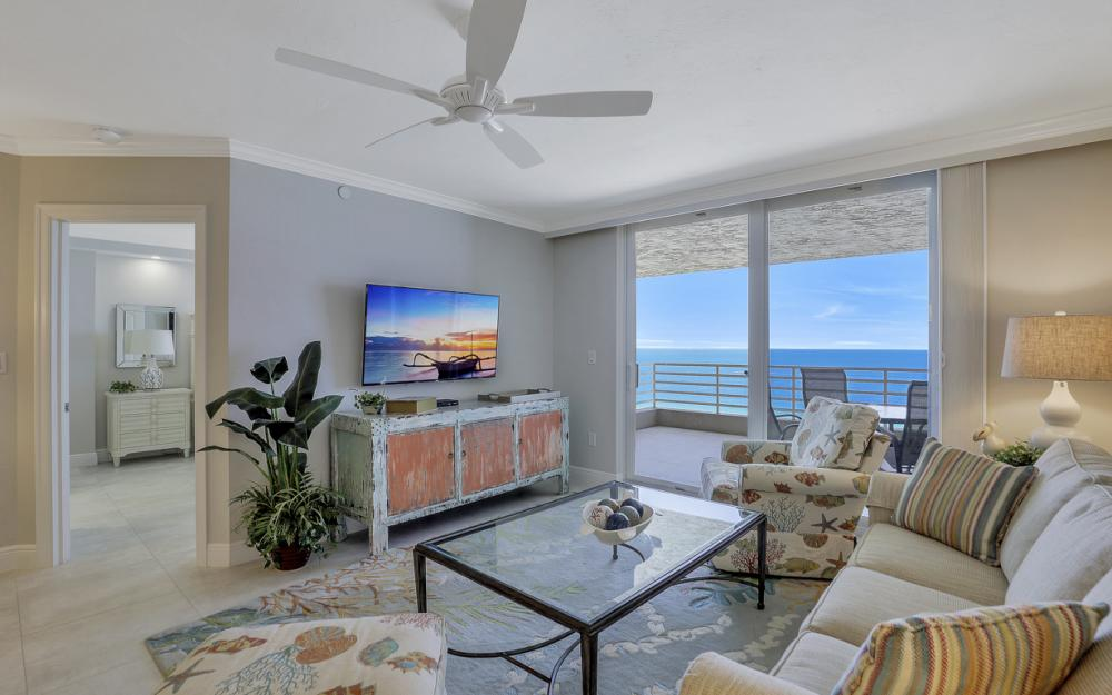 780 S Collier Blvd #805, Marco Island - Vacation Rental 1402862499