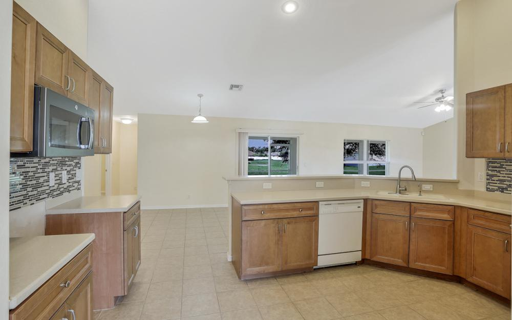 1420 NW 7th Pl, Cape Coral - Home For Sale 397934724