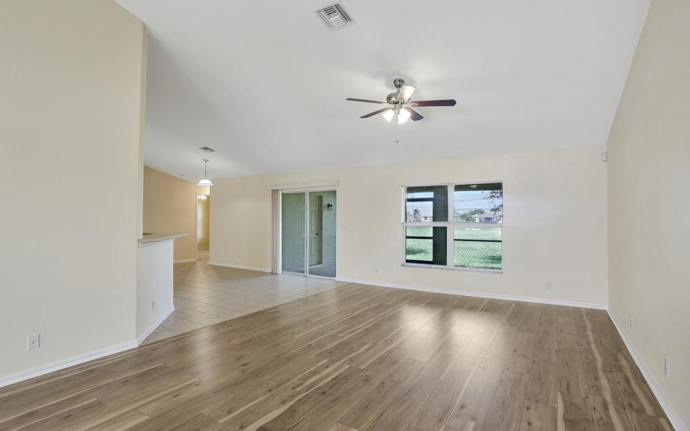 1420 NW 7th Pl, Cape Coral - Home For Sale 1248895481