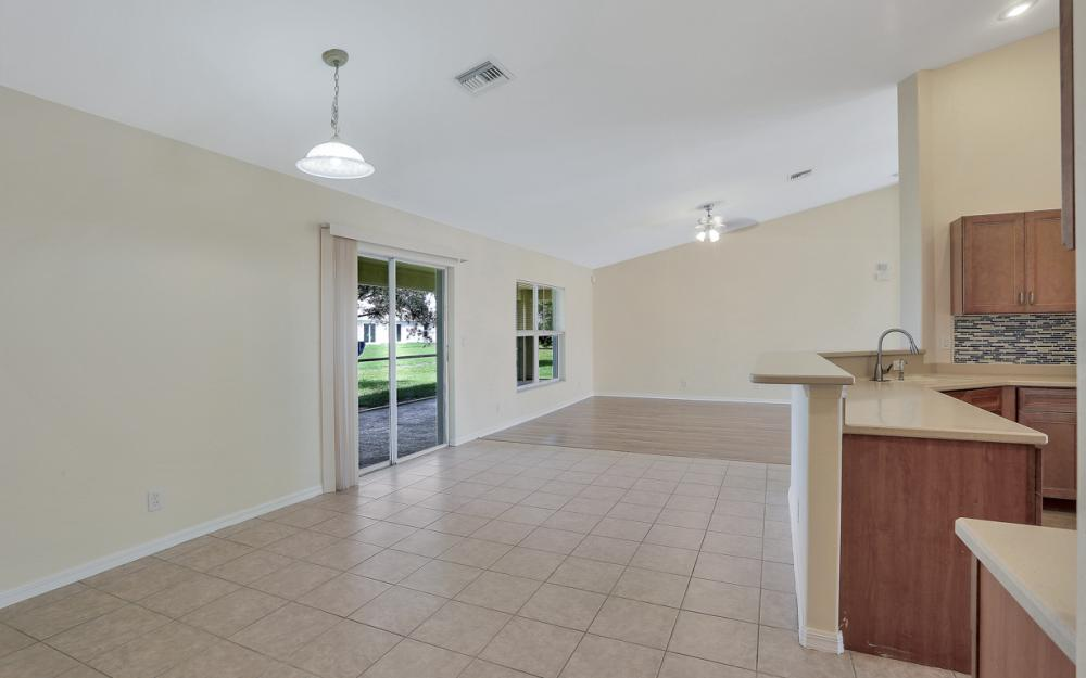 1420 NW 7th Pl, Cape Coral - Home For Sale 830991504