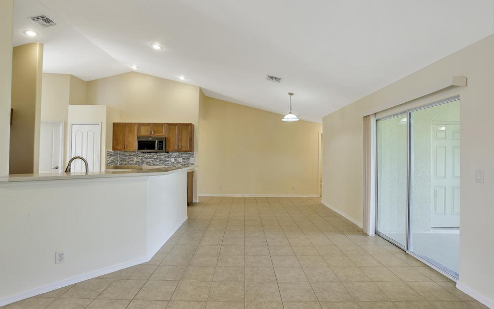 1420 NW 7th Pl, Cape Coral - Home For Sale 1420467468