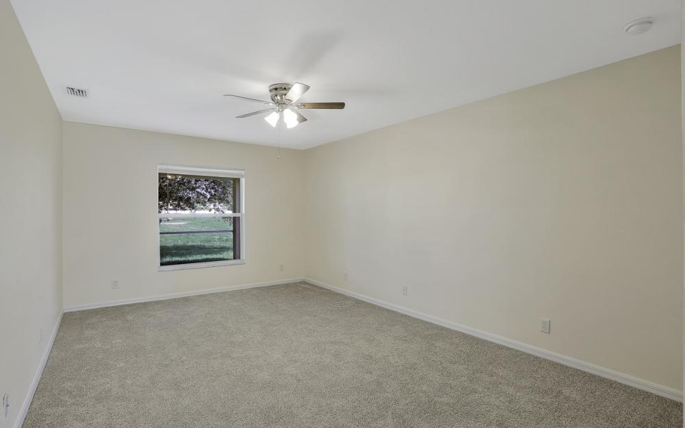 1420 NW 7th Pl, Cape Coral - Home For Sale 512484943