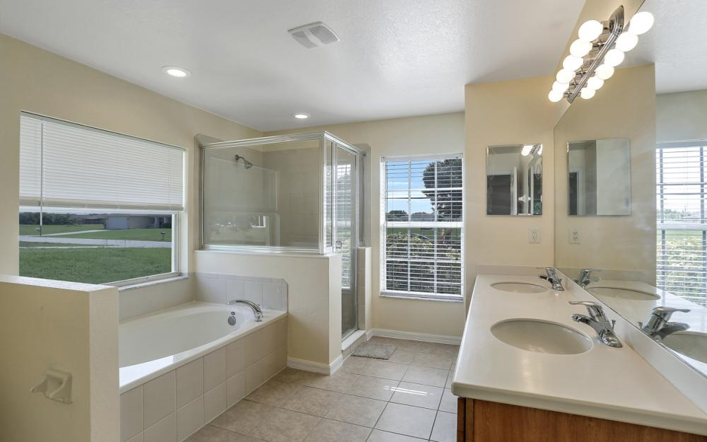 1420 NW 7th Pl, Cape Coral - Home For Sale 2114317167