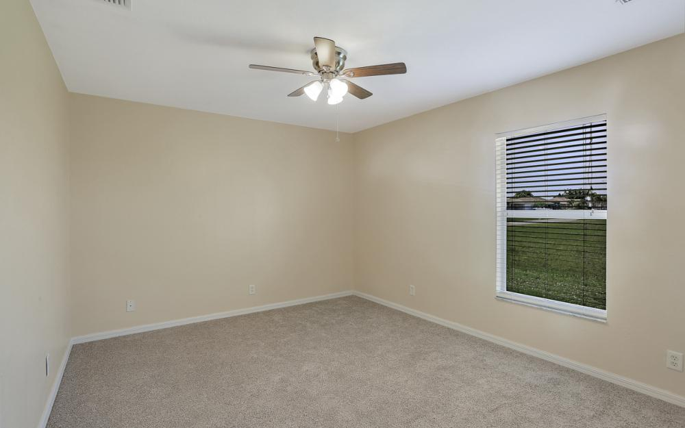 1420 NW 7th Pl, Cape Coral - Home For Sale 1875553374