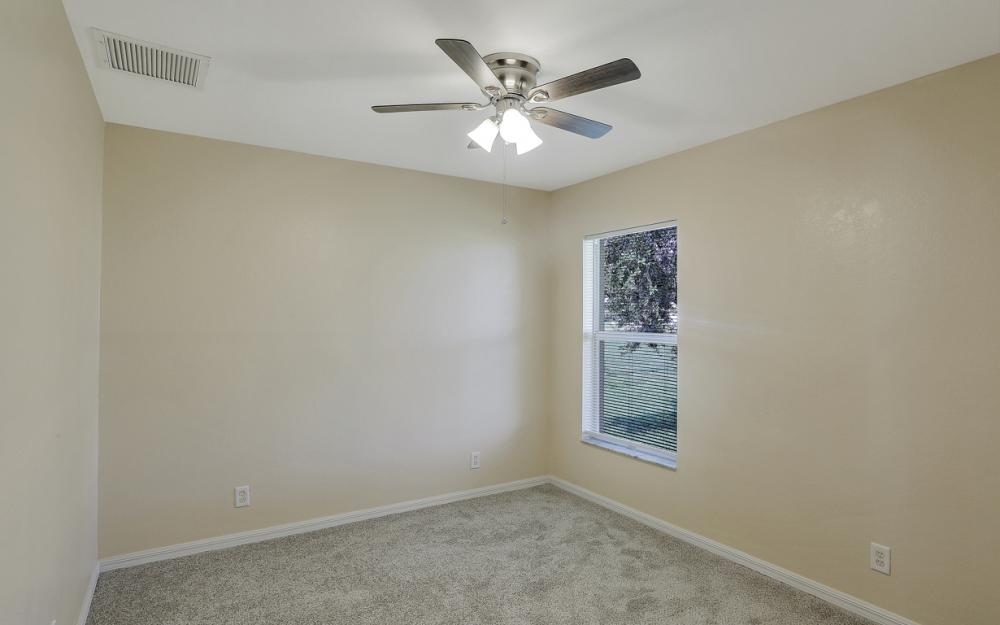1420 NW 7th Pl, Cape Coral - Home For Sale 480392572