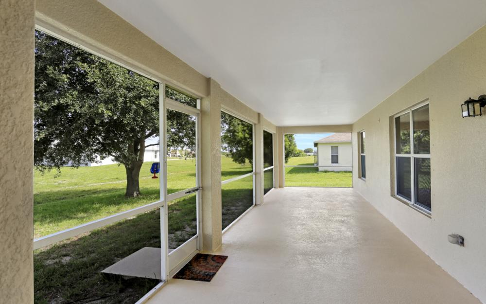 1420 NW 7th Pl, Cape Coral - Home For Sale 473588110