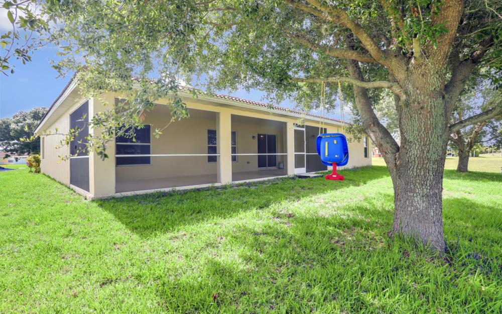 1420 NW 7th Pl, Cape Coral - Home For Sale 1082608876