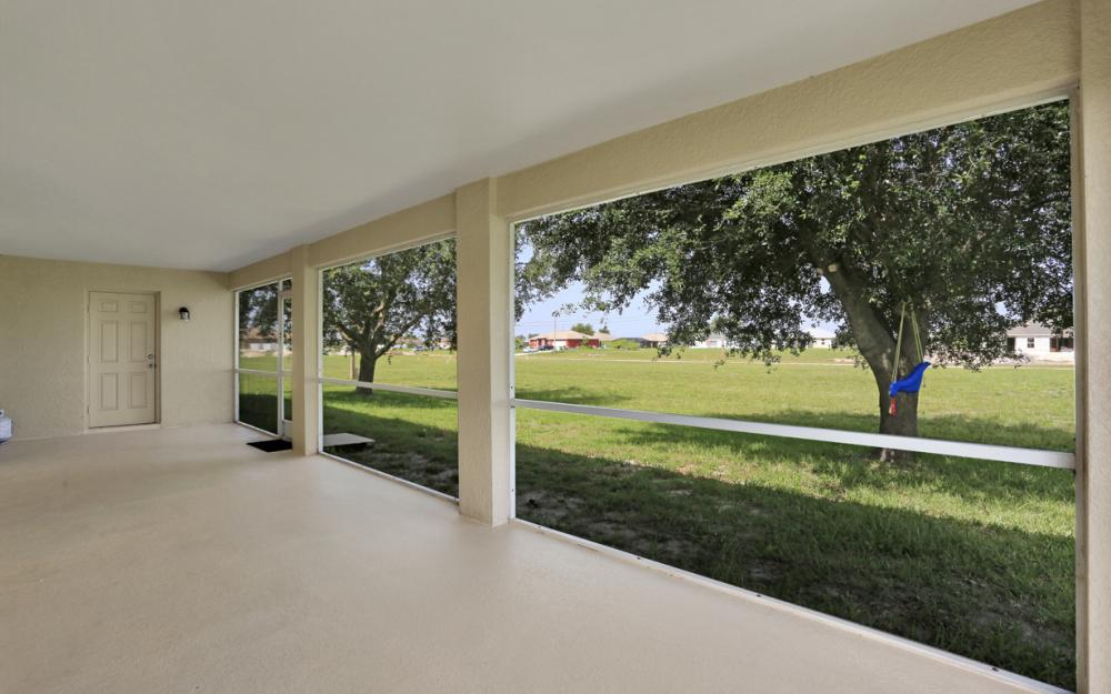 1420 NW 7th Pl, Cape Coral - Home For Sale 1122399477