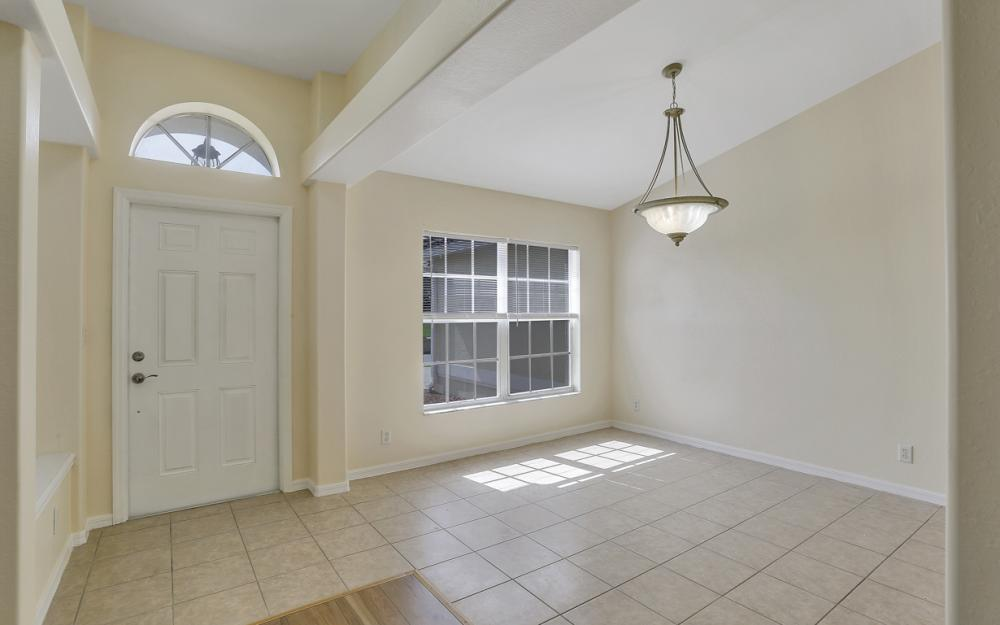 1420 NW 7th Pl, Cape Coral - Home For Sale 1397821567