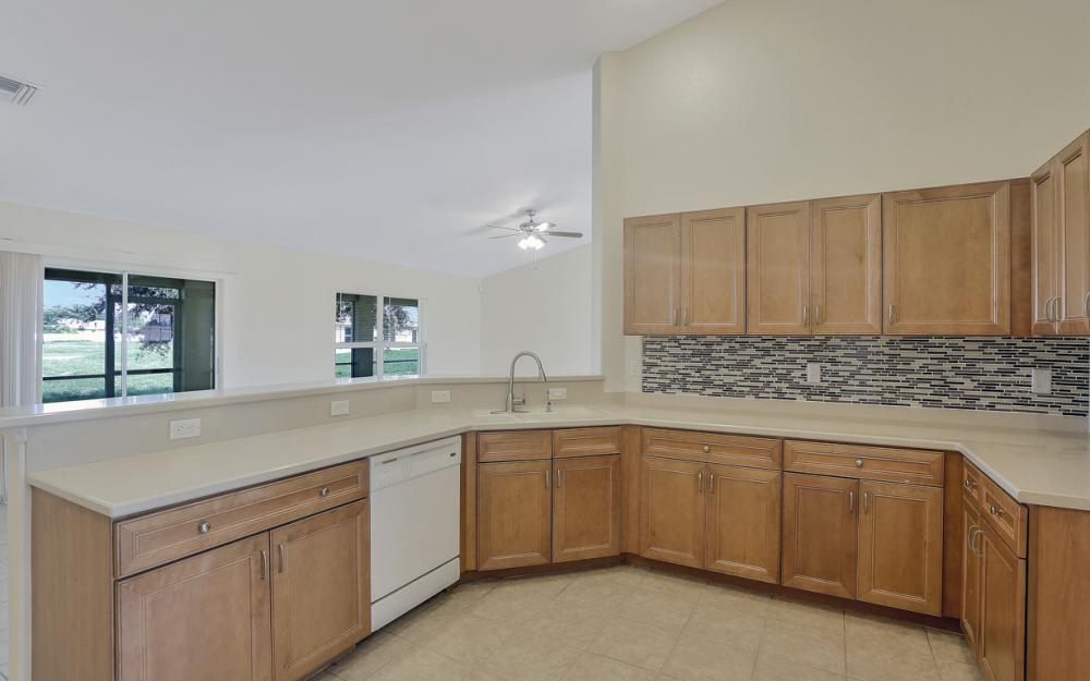 1420 NW 7th Pl, Cape Coral - Home For Sale 259858621