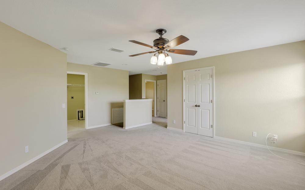 8989 Falcon Pointe Loop, Fort Myers - Home For Sale 763887864