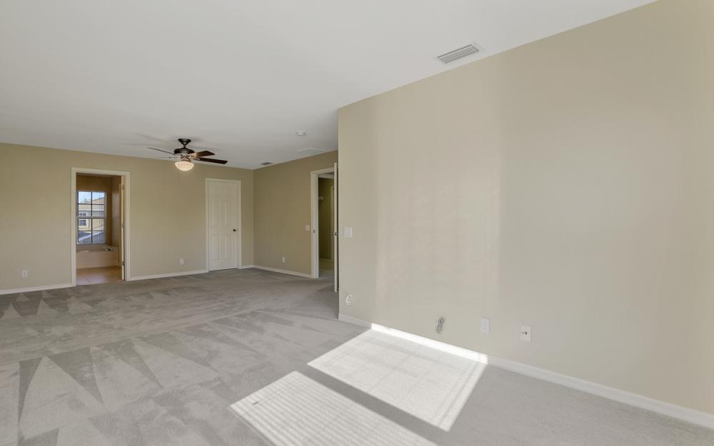 8989 Falcon Pointe Loop, Fort Myers - Home For Sale 1197680023