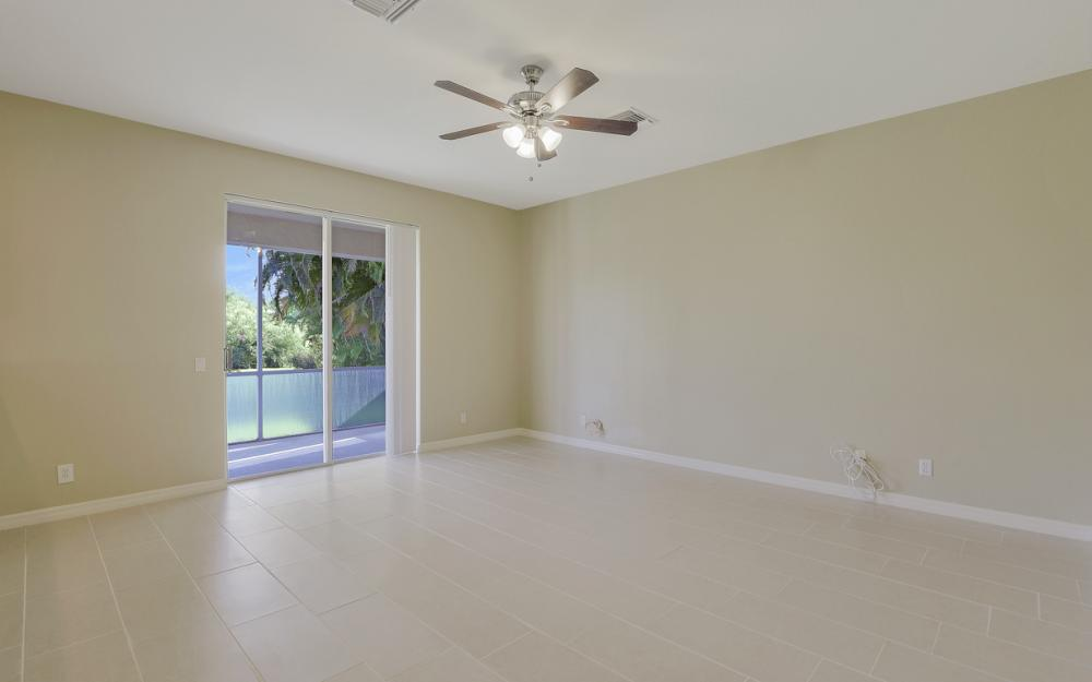 8989 Falcon Pointe Loop, Fort Myers - Home For Sale 1467529497