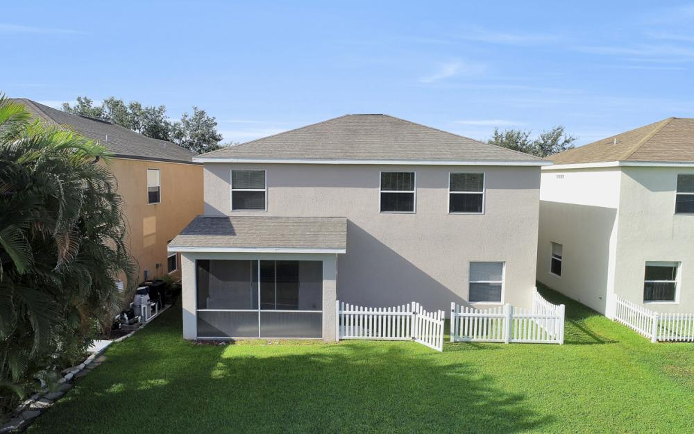 8989 Falcon Pointe Loop, Fort Myers - Home For Sale 1130354072