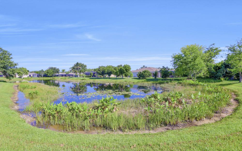 8989 Falcon Pointe Loop, Fort Myers - Home For Sale 184320738