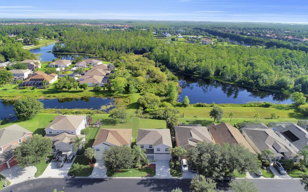 8989 Falcon Pointe Loop, Fort Myers - Home For Sale 113643172