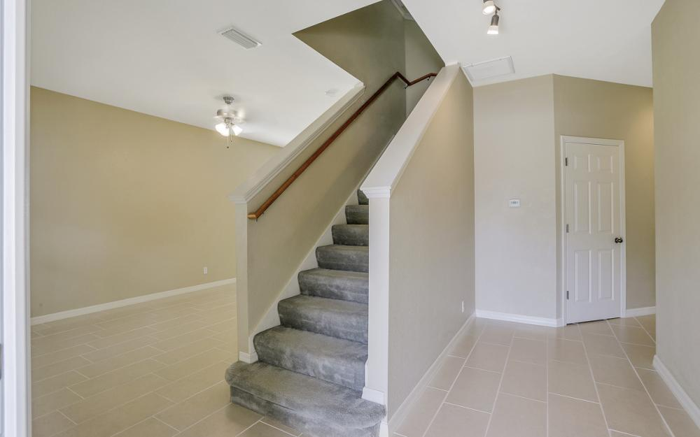 8989 Falcon Pointe Loop, Fort Myers - Home For Sale 97769248
