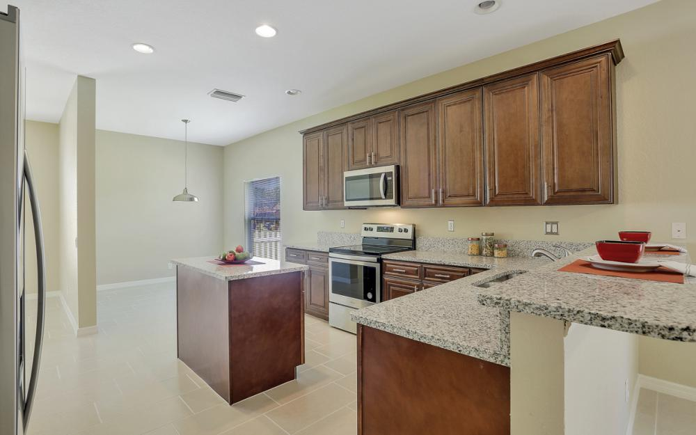 8989 Falcon Pointe Loop, Fort Myers - Home For Sale 175749225