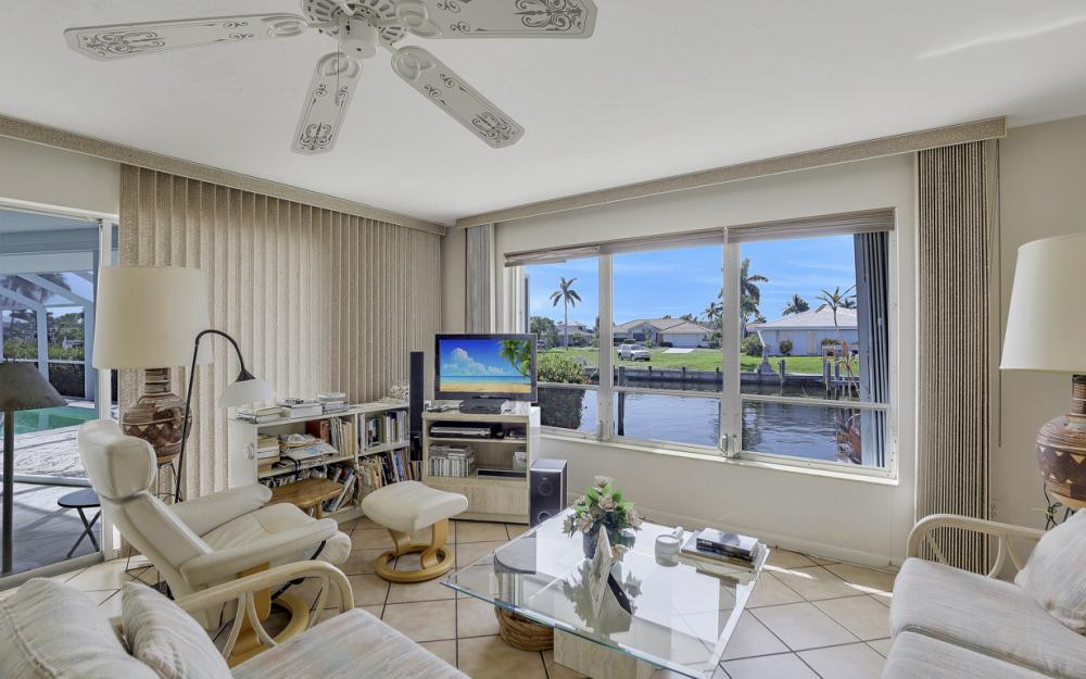1649 Briarwood Ct Marco Island - Home For Sale 135190706